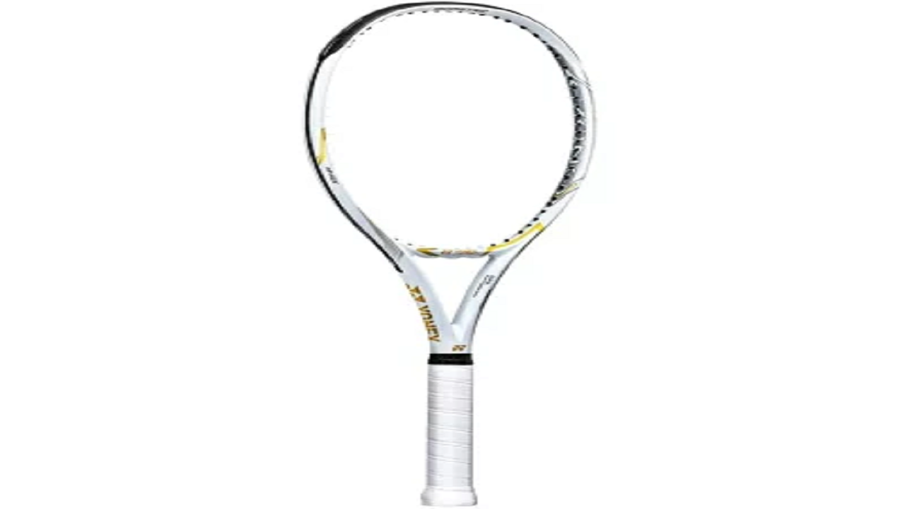 大坂なおみ限定モデル テニスラケット